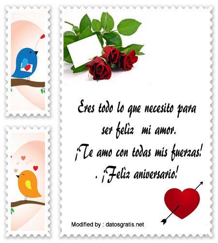 citas romànticas para el aniversario de novios, entradas romànticas para el aniversario de novios