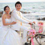 lindas felicitaciones por matrimonio,felicitaciones de matrimonio para mis amigos
