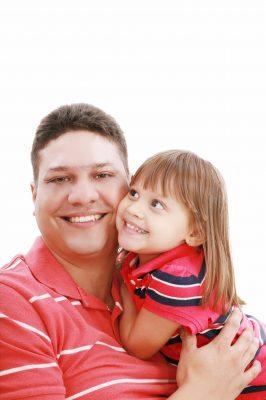 descargar mensajes para el dia del Padre,frases con imàgenes para el dia del Padre