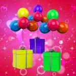 mensajes de felìz cumpleaños para tu novio,saludos de cumpleaños para mi pareja