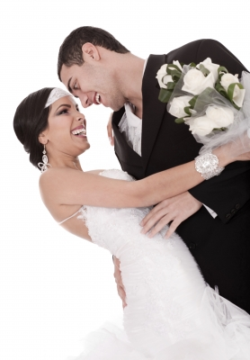 mensajes de felicitacion por matrimonio, mensajes de texto de felicitacion por matrimonio, sms de felicitacion por matrimonio, pensamientos de felicitacion por matrimonio, citas de felicitacion por matrimonio, palabras de felicitacion por matrimonio, textos de felicitacion por matrimonio, versos de felicitacion por matrimonio , felicitaciones por matrimonio