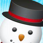 mensajes de Navidad para amigos, mensajes de texto de Navidad para amigos