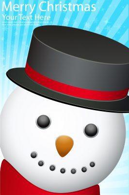 mensajes de navidad para amigos, mensajes de texto de navidad para amigos, sms de navidad para amigos, pensamientos de navidad para amigos, citas de navidad para amigos, palabras de navidad para amigos, textos de navidad para amigos, versos de navidad para amigos , felicitaciones de navidad para amigos