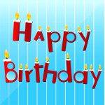 mensajes para cumpleaños, mensajes de texto para cumpleaños, sms para cumpleaños, pensamientos para cumpleaños, citas para cumpleaños, palabras para cumpleaños, textos para cumpleaños, versos para cumpleaños , poemas para cumpleaños