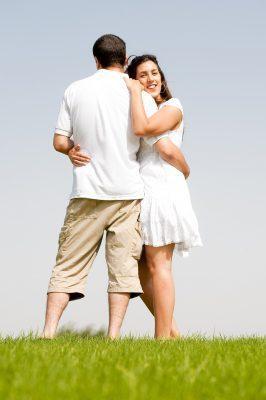 Frases para pedir perdon a mi marido, mensajes de texto para pedir perdon a mi marido, mensajes para pedir perdon a mi marido, palabras para pedir perdon a mi marido, pensamientos para pedir perdon a mi marido, poemas para pedir perdon a mi marido, sms para pedir perdon a mi marido, textos para pedir perdon a mi marido, versos para pedir perdon a mi marido
