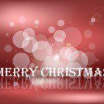 mensajes con imàgenes de texto de feliz navidad para mi novio,frases tiernas de feliz navidad para mi novio, palabras de feliz navidad para mi novio, pensamientos de feliz navidad para mi novio, buenos pensamientos de feliz navidad para mi novio, sms de feliz navidad para mi novio, textos de feliz navidad para mi novio, versos de feliz navidad para mi novio