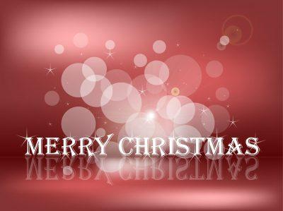 mensajes de texto de feliz navidad para mi novio, mensajes de feliz navidad para mi novio, palabras de feliz navidad para mi novio, pensamientos de feliz navidad para mi novio, buenos pensamientos de feliz navidad para mi novio, sms de feliz navidad para mi novio, textos de feliz navidad para mi novio, versos de feliz navidad para mi novio