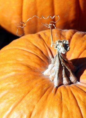 mensajes de texto de halloween para el facebook, mensajes de halloween para el facebook, palabras de halloween para el facebook, pensamientos de halloween para el facebook, buenos pensamientos de halloween para el facebook, sms de halloween para el facebook, textos de halloween para el facebook, versos de halloween para el facebook
