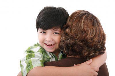Frases De Reflexion Por El Dia De La Madre