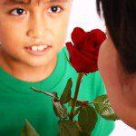 mensajes del dia de la Madre para la Abuelita, mensajes de texto del dia de la Madre para la Abuelita
