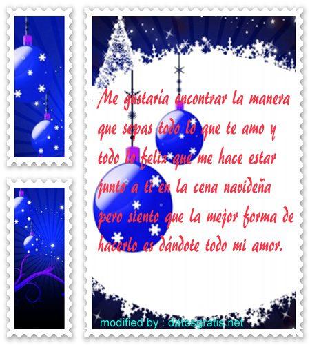 imagenes navidad11,frases bellas de felìz navidad para tu pareja,imàgenes de felìz navidad para tu amado