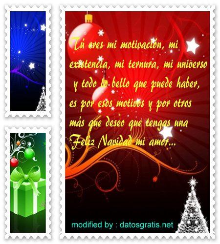 imagenes navidad12,tarjetas con imàgenes de navidad para tu novia,mensajes con imàgenes de navidad para novios