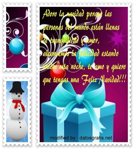 imagenes navidad13,imàgenes tiernas de navidad para mi pareja,tarjetas de navidad para tu enamorado