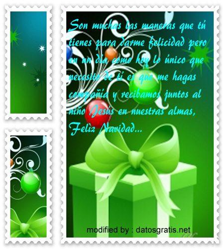 imagenes navidad14,tarjetas con textos tiernos de navidad para dedicar a un novio, imàgenes con pensamientos muy bonitos de navidad para dedicar a una pareja