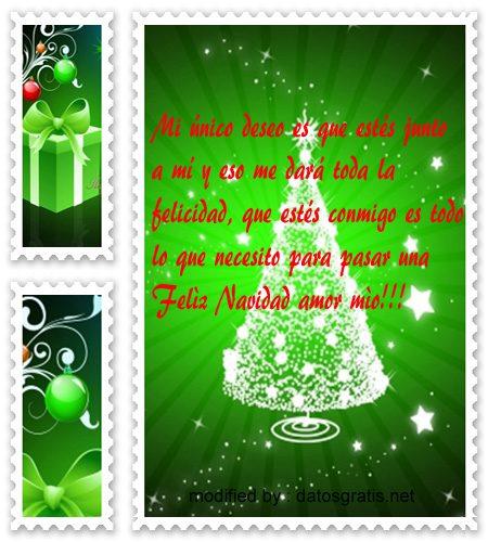 imagenes navidad15,nuevas frases con imàgenes de navidad para pareja, descargar lindas imàgenes con mensajes de navidad gratis para un novio