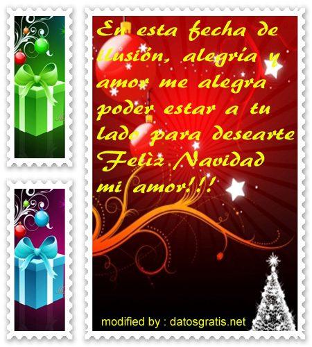 imagenes Navidad6,frases de felìz Navidad para mi novia,imàgenes de Navidad para enviar a tu novia