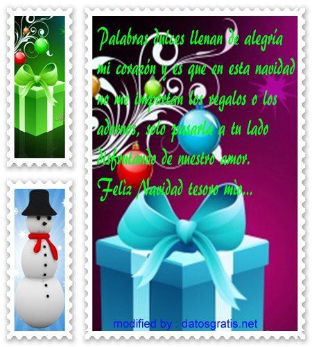 imagenes Navidad8,mensajes con imàgenes bonitas de Navidad para mi novia,tarjetas con saludos de Navidad bonitos para mi pareja