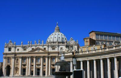visitar buenos museos en italia, guia turistica de los mejores museos de italia, los mejores museos de italia, guia turistica de italia, guia turistica gratis de italia, mejores museos, mejores museos en italia, visitar italia, viajar a italia