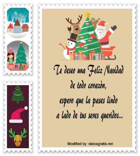 descargar pensamientos para enviar en Navidad a mis amigos,descargar imàgenes para enviar en Navidad a mis amigos