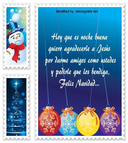 frases con imàgenes para enviar en Navidad a mis amigos, palabras para enviar en Navidad a mis amigos