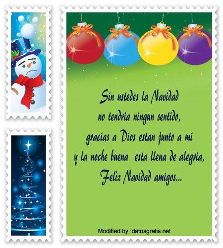 imàgenes para enviar en Navidad a mis amigos,tarjetas para enviar en Navidad a mis amigos