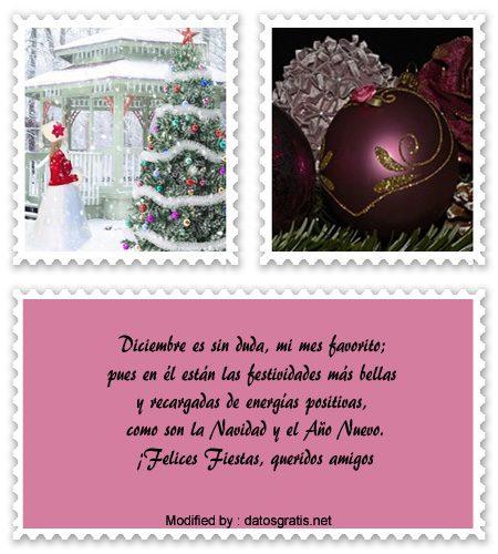 sms bonitos para enviar en Navidad a mi amiga,buscar bonitos textos para enviar en Navidad a mi amiga