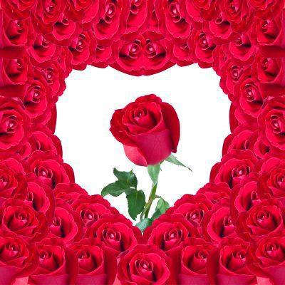 mesnajes muy bonitos por el dìa de la madre,saludos tiernos para decir felìz dìa de la madre