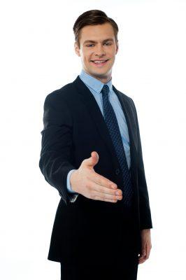 felicitacion por buen trabajo, felicitacion por buen desempeño, felicitacion a empleado por su buen desempeño, como felicitar a un empleado, mantener motivados a los empleados, ejemplo de carta de felicitacion por buen desempeño, ejemplo de carta de felicitacion a empleado, modelo de felicitacion a empleado por buen desempeño