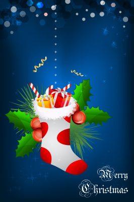 Frases de navidad para empresas, felicitaciones de navidad para empresas, mensajes de navidad para empresas, palabras de navidad para empresas, pensamientos de navidad para empresas, buenos pensamientos de navidad para empresas, saludos de navidad para empresas, textos de navidad para empresas, versos de navidad para empresas