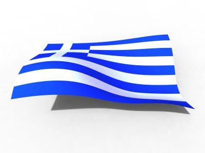 viajar a grecia, visitar buenos resorts en grecia, visitar grecia
