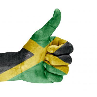 mejores resorts en jamaica, viajar a jamaica, visitar buenos resorts en jamaica, visitar jamaica