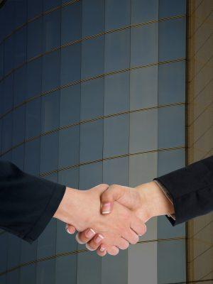 consejos gratis para redactar una carta de cotizacion, tips gratis para redactar una carta de cotizacion, como redactar una carta de cotizacion, buen ejemplo de una carta de cotizacion, ejemplo gratis de una carta de cotizacion, consejos para redactar una carta de cotizacion, tips para redactar una carta de cotizacion, aprender a redactar una carta de cotizacion