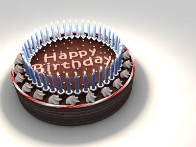 Frases para invitaciones de cumpleaños, mensajes de texto para invitaciones de cumpleaños, mensajes para invitaciones de cumpleaños, palabras para invitaciones de cumpleaños, pensamientos para invitaciones de cumpleaños, saludos para invitaciones de cumpleaños, sms para invitaciones de cumpleaños, textos para invitaciones de cumpleaños, versos para invitaciones de cumpleaños