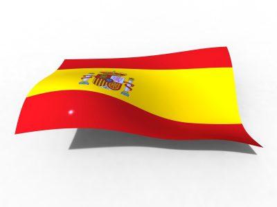 Mejores ciudades para vivir en espa a - Mejor sitio para vivir en espana ...