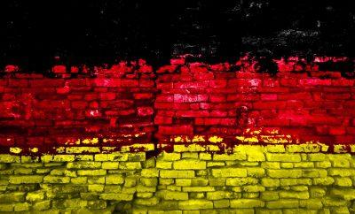 trabajo en alemania, buscar trabajo en alemania, oportunidades laborales en alemania, buenas oportunidades laborales en alemania, oportunidades de trabajo en alemania, emigrar a alemania, emigrar a alemania siendo profesional, oportunidades laborales para tecnicos de salud en alemania