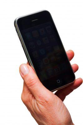 tips para recuperar mis mensajes de texto borrados, maneras de recuperar mis mensajes de texto borrados, software para recuperar mensajes de texto borrados, quiero recuperar mis mensajes de texto borrados, ayuda para recuperar mensajes de texto borrados, buenos programas para recuperar mensajes de texto borrados, los mejores programas para recuperar mensajes de texto borrados, software de recuperacion de mensajes de texto