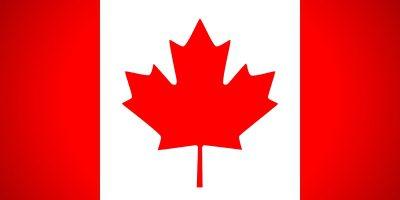 Requisitos Para Residencia Canadiense Por Matrimonio   Vivir en Canadá