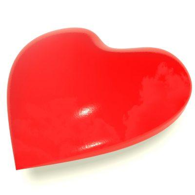 saludos de amor, sms de amor, textos de amor, versos de amor
