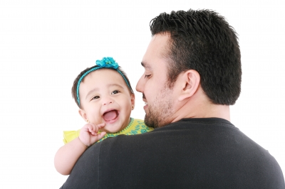 sms para padre primerizo, textos para padre primerizo, versos para padre primerizo