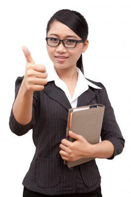 redaccion de carta para felicitar por buen desempeño, tips gratis para redactar una carta para felicitar por buen desempeño, tips para redactar una carta para felicitar por buen desempeño