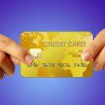 redaccion de carta de ampliación de crédito, tips gratis para redactar una carta de ampliación de crédito, tips para redactar una carta de ampliación de crédito