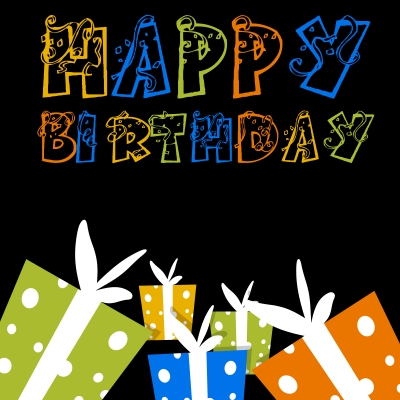 buenas ideas de regalo, que regalar al esposo por su cumpleaños, agasajar al esposo en su cumpleaños