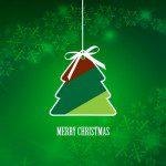 textos de agradecimientos de saludos Navideños, versos de agradecimientos de saludos Navideños, palabras de agradecimientos de saludos Navideños