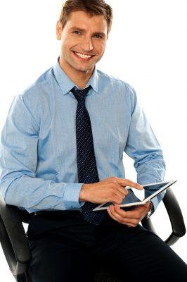 redaccion de carta de agradecimiento por empleo, tips gratis para redactar una carta de agradecimiento por empleo, tips para redactar una carta de agradecimiento por empleo