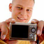 maneras de retocar fotos gratis, retoque fotográfico online, retoque fotográfico en internet