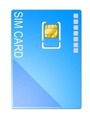 Como Recuperar La Clave De La Tarjeta SIM | Como saber el pin de mi chip