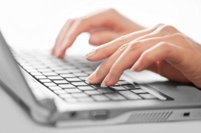 redaccion de carta comercial de oferta de productos, tips gratis para redactar una carta comercial de oferta de productos, tips para redactar una carta comercial de oferta de productos