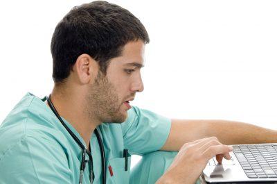oportunidades de trabajo para médicos en Dubai, tips de trabajo para médicos en Dubai, tips gratis de trabajo para médicos en Dubai