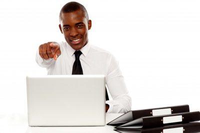 redaccion de carta de prácticas profesionales, tips gratis para redactar una carta de prácticas profesionales, tips para redactar una carta de prácticas profesionales