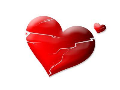 redaccion de carta para terminar una relación, tips gratis para redactar una carta para terminar una relación, tips para redactar una carta para terminar una relación